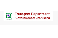 Transport Dept Ranchi Jobs 2019-  Motor Vehicle Inspector 10 Posts