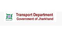 Transport Dept Ranchi Jobs 2019-  Motor Vehicle Inspector 10 Posts