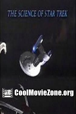 The Science of Star Trek (1995)
