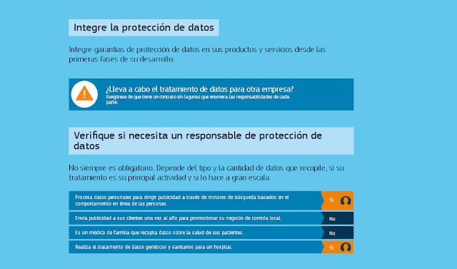 Empresa-Protección-datos-Alicante-900 696 737