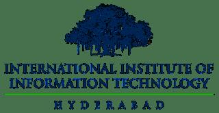 International_Institute_of_Information_Technology,_Hyderabad
