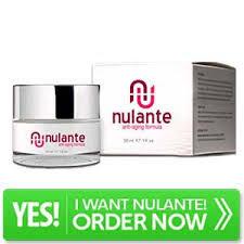 Nulante Cream Price