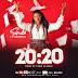 DOWNLOAD MP3: Simbi - 2020