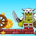 Spells&Orcs