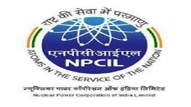 npcil kakrapar, npcil rawatbhata, npcil result, npcil admit card, www.npcil.nic.in recruitment 2019, npcil recruitment 2019, npcil login, npcil result 2019,, maha agriadmission in 2015 16 merit list, easy notes kanpur university in hindi, bsc 1st year maths book pdf download in hindi, degree 1st year english notes osmania university, rashtra gaurav exam 2018, bsc 1st year english guide, 10th class omr sheet model, political science notes for ba 1st year pdf in hindi, bsc 3rd year maths books pdf, kkhsou deled 2nd year question paper 2014, drmgrmu, primarykamaster com holiday list 2016, jharkhand high school teacher syllabus 2015, fine tune your english model question paper, kuk result 2014 pdf file, 1st puc kannada notes pdf, rg publications mdu, dmlt notes pdf, rashtra gaurav book pdf, mcu mock test, the other harmony kerala university pdf, ba 1st year political science notes in hindi, cac hstr 2014-15, pdo cut off marks 2017 discussion, kurukshetra university grace marks rules, rmlau result verification, up board allahabad center list 2016, rashtra gaurav sample paper 2017, bsc 1st year maths solutions pdf, diploma 1st year chemistry book pdf,