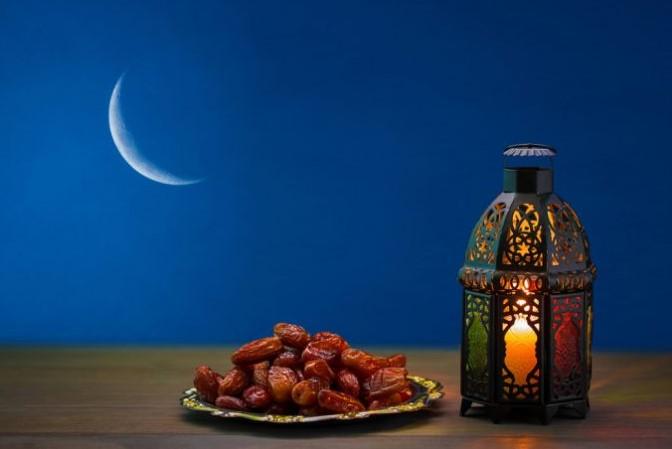 tips puasa, ramadhan ya kareem, tips cergas, jaga kesihatan di bulan ramadhan