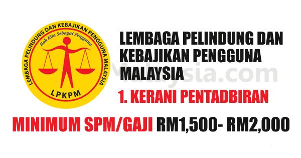Lembaga Pelindung dan Kebajikan Pengguna Malaysia