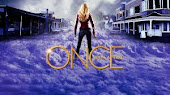 The Magic of Storybrooke