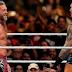 Edge e Randy Orton estarão presentes no próximo episódio do RAW
