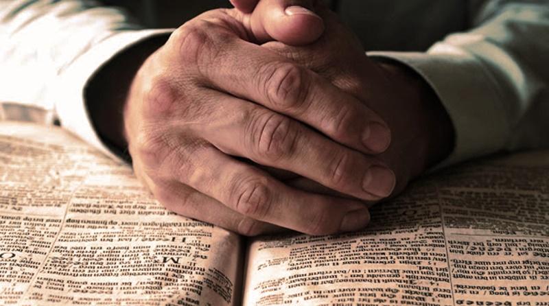 Igrejas saudáveis demandam líderes sadios