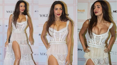 malaika arora nude photo