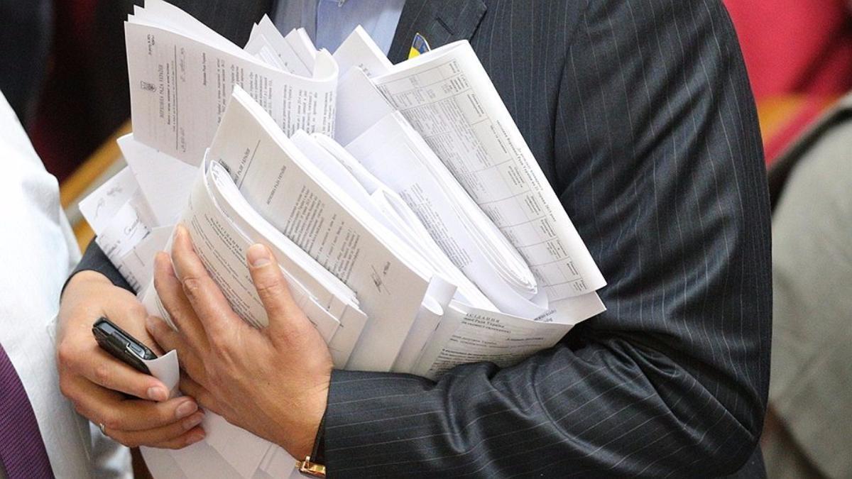 споры возникающие из пенсионного законодательства