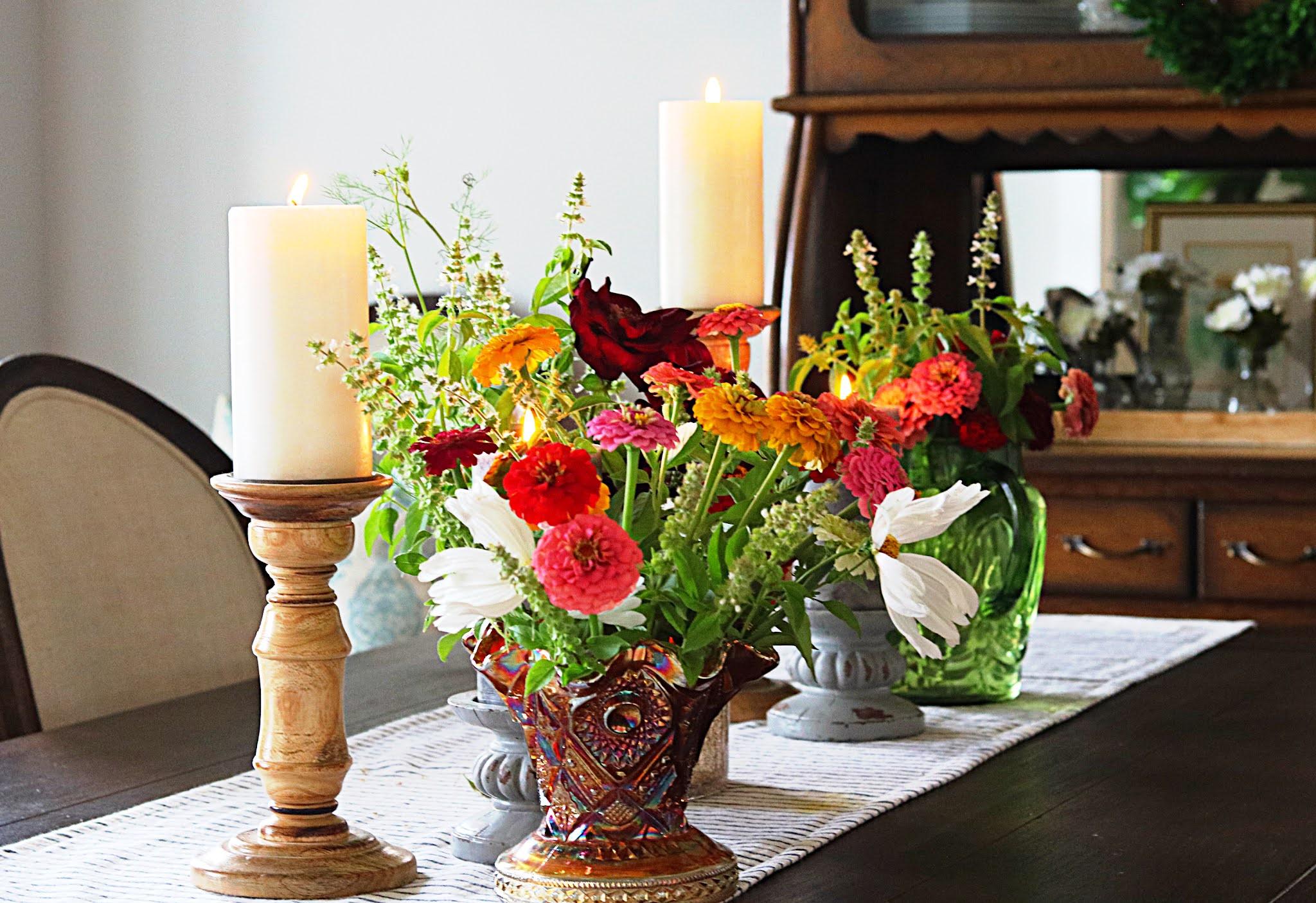 lemon-cutting-garden-basil-tips-bouquet-athomewithjemma