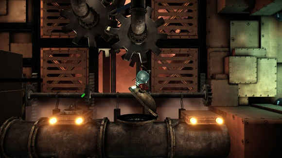 unmechanical-extended-pc-screenshot-www.ovagames.com-4