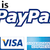 What is PayPal and how to create a PayPal account?