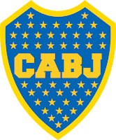 http://www.resiy.com/2019/05/live-streaming-boca-juniors.html