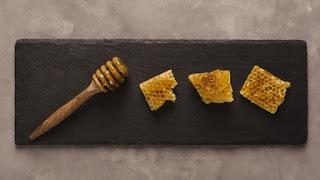 BNCC NA PRÁTICA: As abelhas fazem mel