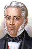 By SUN RISE - Libro de Historia de México (History of Mexico Book), Public Domain, https://commons.wikimedia.org/w/index.php?curid=11665609