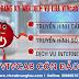 VTVCab huyện Côn Đảo - Đơn vị lắp đặt truyền hình cáp Việt Nam