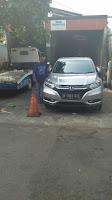 Pengiriman mobil tujuan Jakarta - Medan