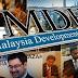 39 Laman Web Kritikan 1MDB Disekat Oleh Kerajaan.