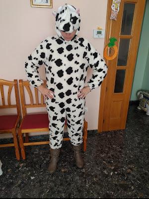 disfraz-vaca-adulto