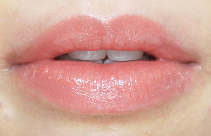 Charlotte Tilbury Super Cindy Lipstick