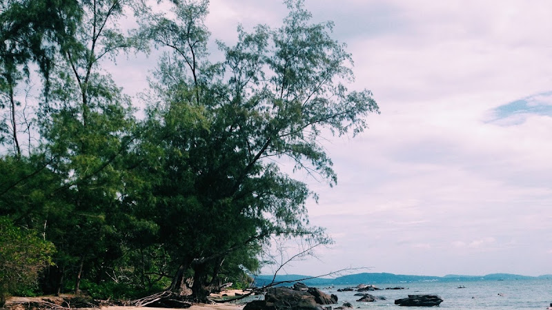 WHY YOU SHOULD TRAVEL TO PHU QUOC