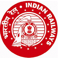 12000 jobs in northen railway rrc
