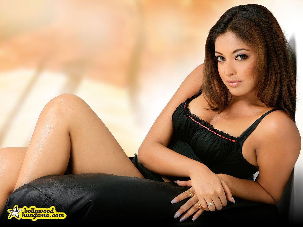 Bollywoodsexy wallpaper