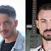 [The Voice Portugal] Hugo Baptista e Nuel falham apuramento para a 2.ª Gala ao Vivo