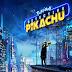 Download Pokemon: Detective Pikachu (2019) HD