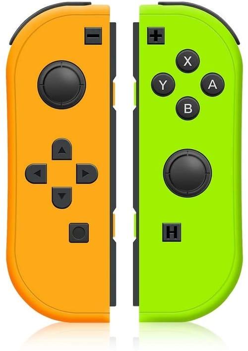 SINGLAND Wireless Controller for Nintendo Switch