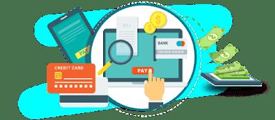 6 Daftar Payment Gateway Indonesia untuk Bisnis Online