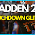 Madden 20 Touchdown Glitch and Many More Problems