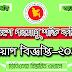 BAEC- Bangladesh Pormanu Sokti Kendro new job circular 2019 । baec.gov.bd