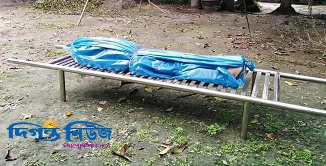 কুমিল্লায় করোনা উপসর্গ নিয়ে শহরে ৩ জন, দেবিদ্বারে ১ জনের মৃত্যু