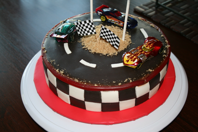 race car birthday cake race car birthday cake teranne s cookbook 6938