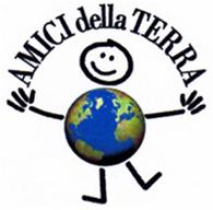 https://www.facebook.com/Amici-della-Terra-FVG-241849342887084/