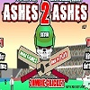 Play Ashes 2 Ashes online cricket game