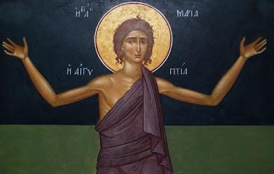 Τοιχογραφία έργο δια χειρός του ζωγράφου – αγιογράφου Δημητρίου Χατζηαποστόλου