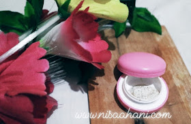lip scrub zoya cosmetics