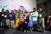Endaro Mahanubavulu movie audio-thumbnail-1