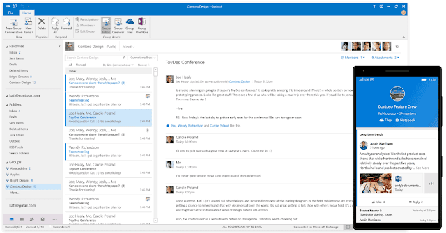 contoh-email-client-office-outlook