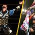"""Bobby Roode comenta sobre Asuka: """"Nunca ha habido una mujer tan dominante"""""""