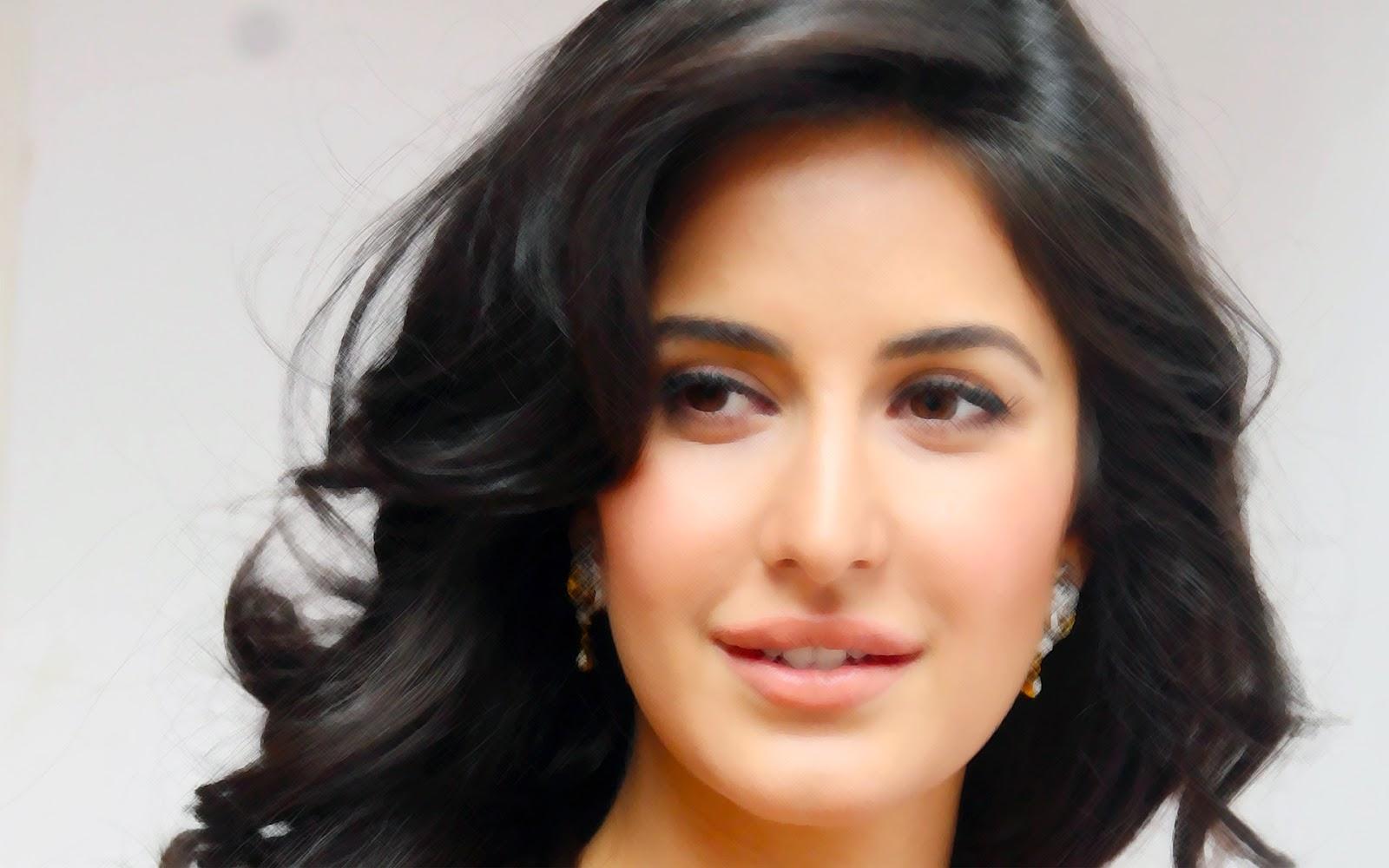 Bollywood Hindi Movies 2018 Actor Name: Katrina Kaif Upcoming Movies List 2017, 2018 & Release