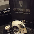 Snapshot on the road: Souvenirs from the Guinness Storehouse