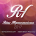 Reina Hispanoamericana 2017 LIVE STREAMING
