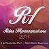 Reina Hispanoamericana 2017 LIVE STREAMING