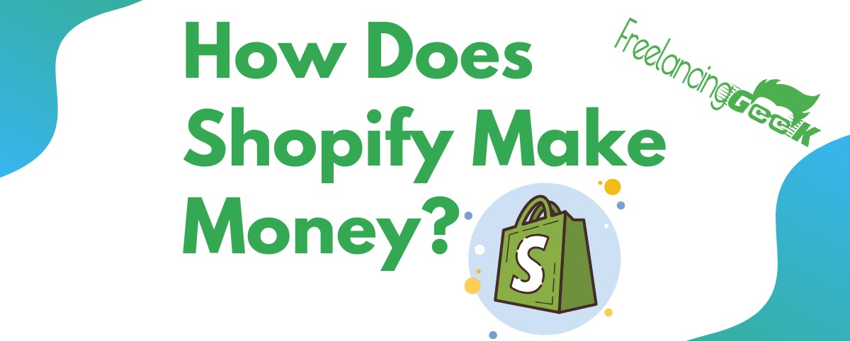 earn-money-with-shopify